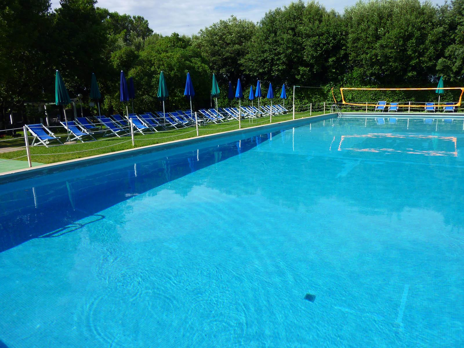 Tor carbone ssd circolo sportivo tor carbone tennis - Palestre con piscina torino ...
